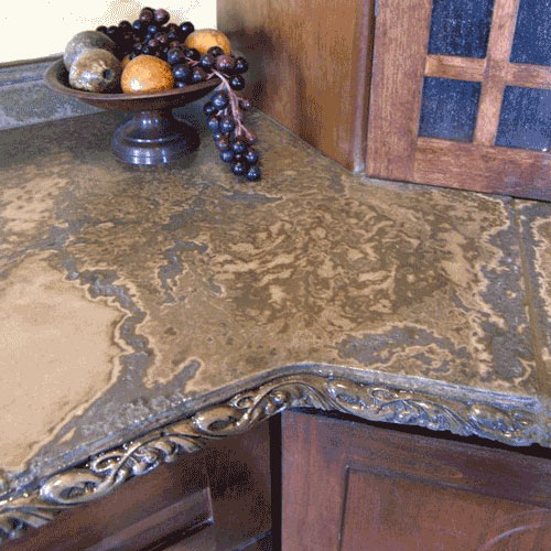 The Best Cement Countertop Services in Kamas