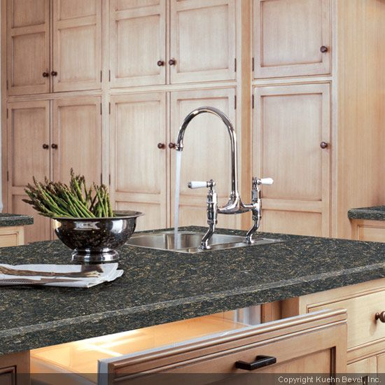 Formica Countertop Staten Island New York