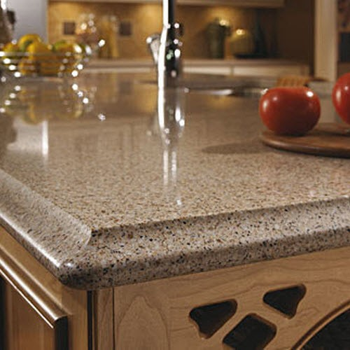 Silestone Countertop Services In Reno